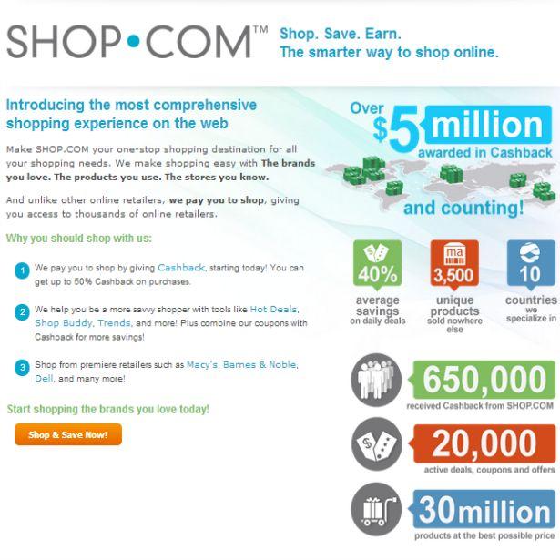 151 Best Market America Shop Com Images On Pinterest