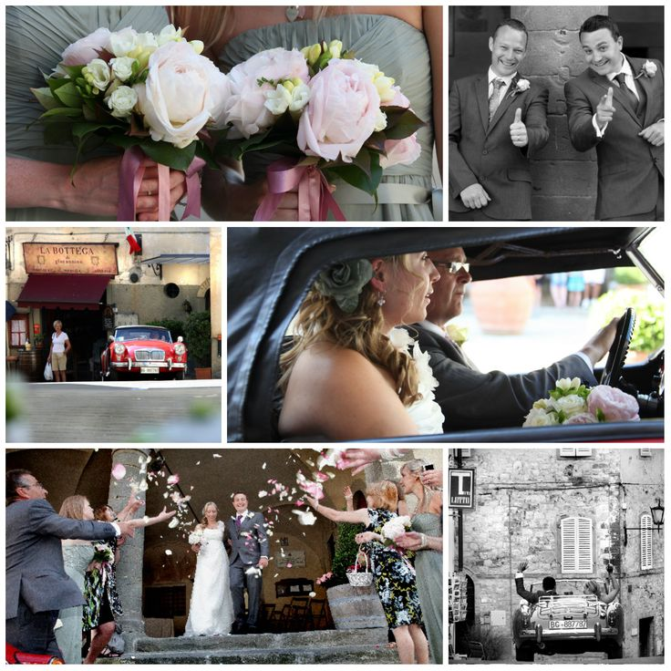 Radda in Chianti wedding Flowers by Jardin Divers www.jardindivers.it @jardindivers wedding in Tuscany, italian wedding, wedding in Italy, royal wedding, romantic wedding, flower wedding