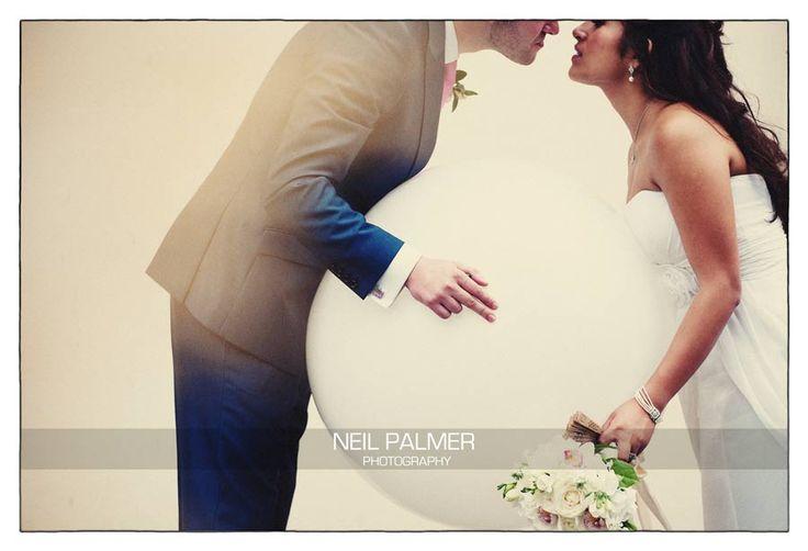 Wedding Photography at Monkey Island, Bray, Berkshire, Gerry and Rich #alternativeweddingphotography