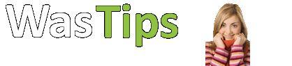 zweetvlekken Delicate was: gebruik water met een beetje ammoniak of zelf gewoon enkele druppels citroen. Als dit niet voldoende is, kan je nog altijd de vlek deppen met een mengeling van waterstofperoxyde en ammoniak dat toegevoegd wordt aan water. (1 volume ammoniak + 2 volumes waterstofperoxyde + 6 volumes water). Wol: Zweetvlekken komen het vaakst voor op wol. Om deze vlekken te verwijderen moet je de wol enkele uren laten dompelen in koud water met inmaakazijn.