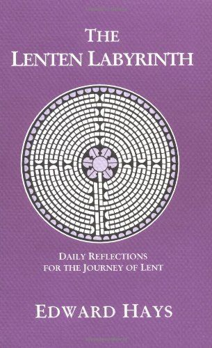 11 best daily reflections images on pinterest daily reflections the lenten labyrinth daily reflections for the journey of lent daily reflections for the fandeluxe Gallery