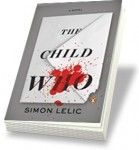 The Child Who US edition