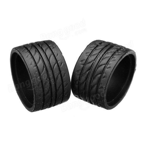 SINOHOBBY pneus pièces de rechange de voiture rc mini-q v28-011s Vente
