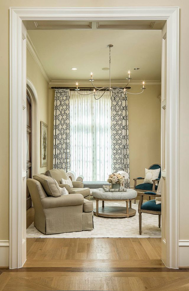 Beige And Gray Living Room 117 best paint colors - beige, gray images on pinterest   home
