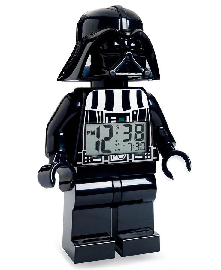 9880fab52a58837465d764b8d7b386f9 star wars alarm clock lego bed the 25 best star wars alarm clock ideas on pinterest star wars