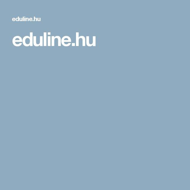 eduline.hu