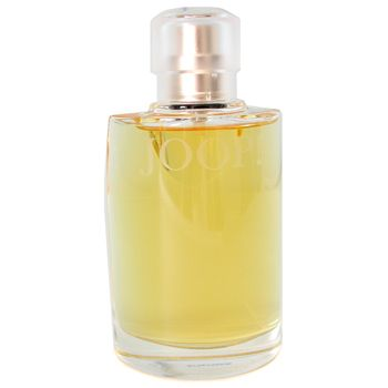Joop Joop Femme - Women's Perfume