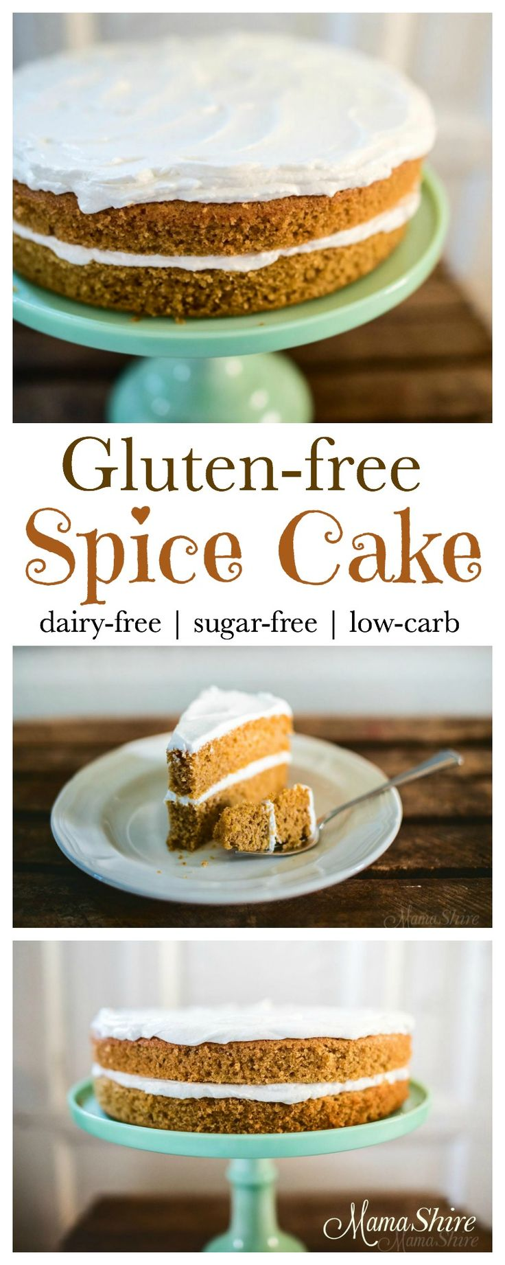 low carb cake 252 best images about best low carb keto cake recipes on 5615