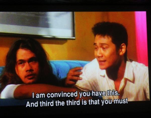 """Terciptanya film Kuldesak ( KULakukan DEngan terdeSAK) """"bapaknya"""" gerakan film independen di Indonesia - KOMPASIANA.com"""