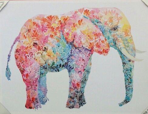 Imagen de elephants