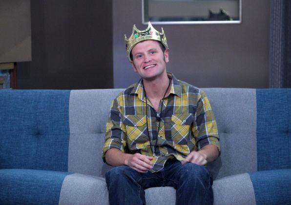 Big Brother 2013 Spoilers: MVP Nomination Shocker | Gossip and Gab