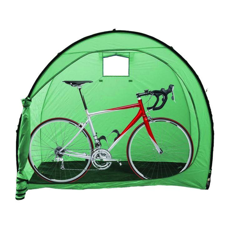 Amazon.com: Wealers Outdoor Weatherproof Portable Garage ...