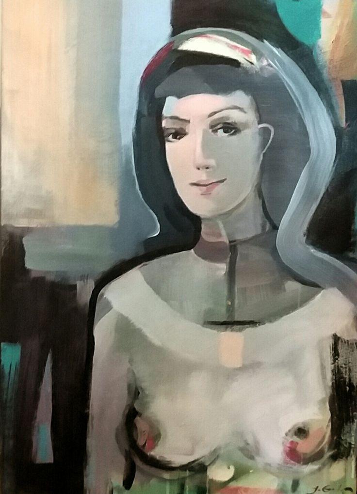 Joanna Golon