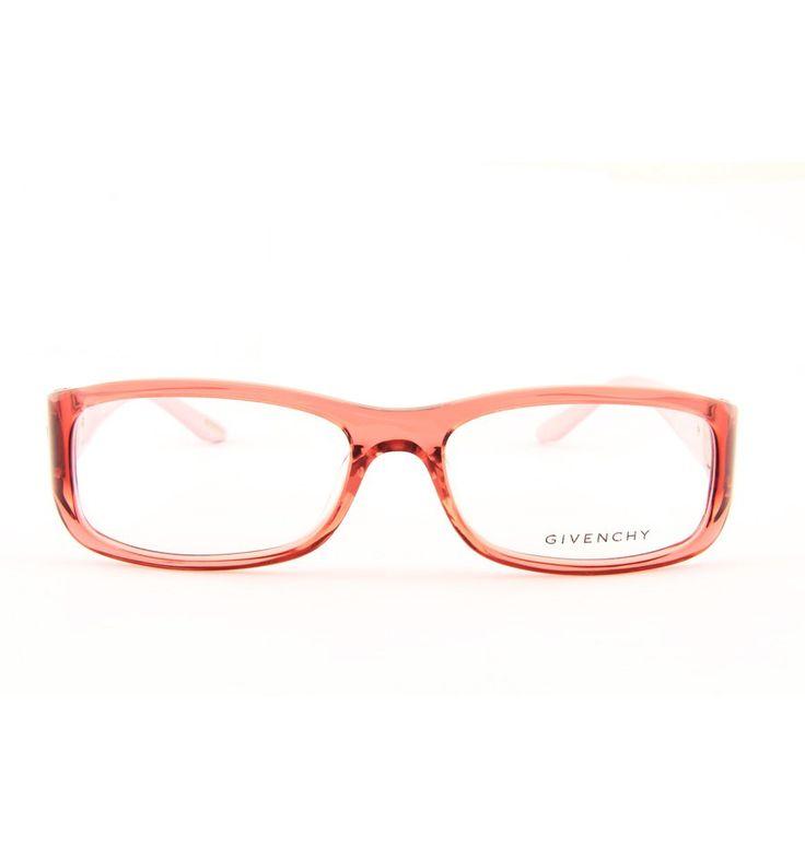 http://www.luxuryoptic.eu/en/givenchy/925-eyeglasses-givenchy-vgv789-0afd.html