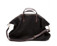 25  best Leather weekend bags ideas on Pinterest | Weekender bags ...