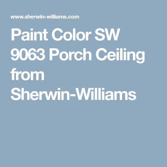 Best 25 Sherwin Williams Stain Ideas On Pinterest