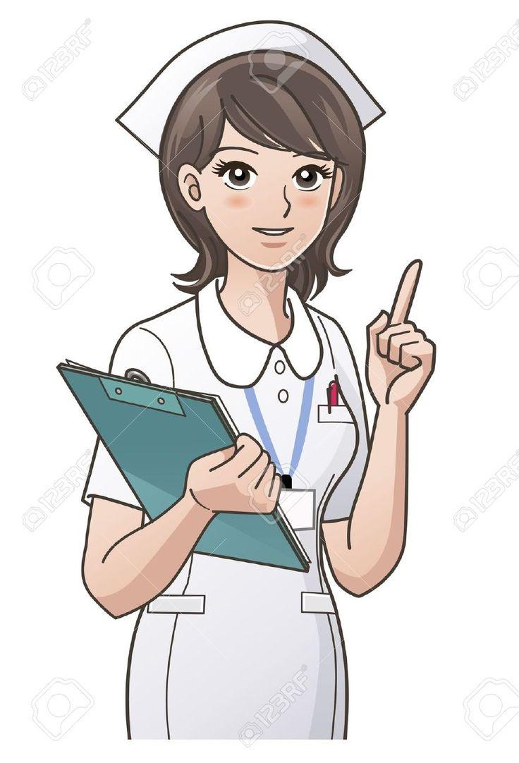 foto de nurses+pictures+cartoon Google Search tijelo
