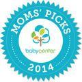 2014 Moms' Picks: Best convertible car seats - Photo Gallery   BabyCenter