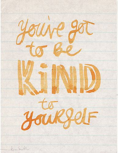 .: Kind Words, Daily Reminder, Remember This, Quote, True Words, Be Kind, Zooey Deschanel, Bekind, Workout Videos