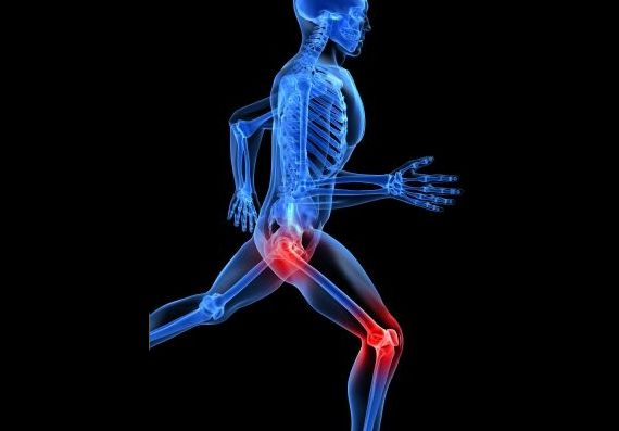 How to recover faster after injuries - he eastern view point on injury recover and rehabilitation: improve the flow of Qi/energy and blood, remove blockages, promote removal of metabolic waste products and digestion/assimilation of nutrients. #injuries #rehabilitation #QI #HGH