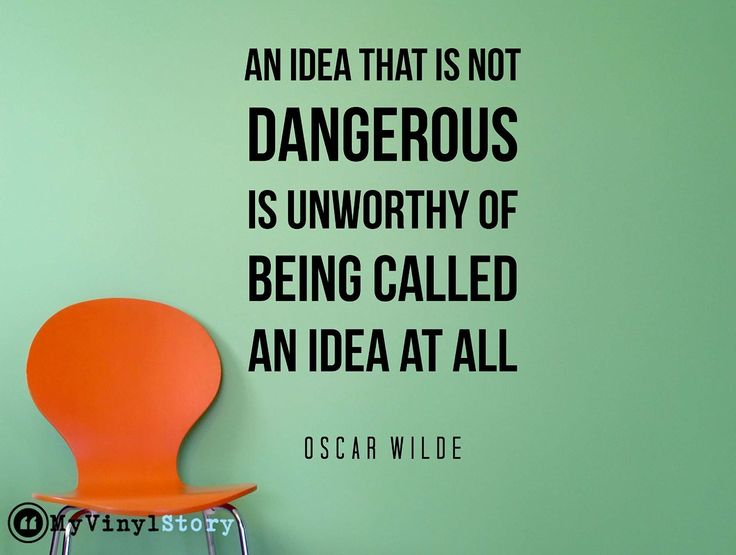 25 best ideas about oscar wilde on pinterest oscar for Art and decoration oscar wilde