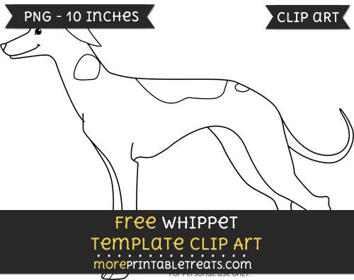 Best 25+ Dog template ideas on Pinterest Paw print drawing - found dog poster template