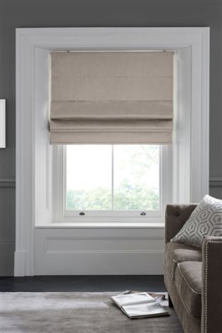 roman blinds cape town
