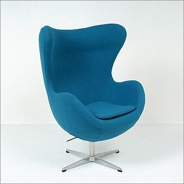 Modern Classic Furniture Reproductions reproductions of modern classic furniture Modern Classics Furniture Manufacturers An Accurate Reproduction Of This Mid Century Modern Classic By Jacobsen Egg Chair