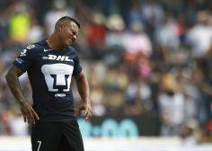 La sorprendente y bajísima renta que pagan los Pumas a la UNAM por usar Estadio de CU
