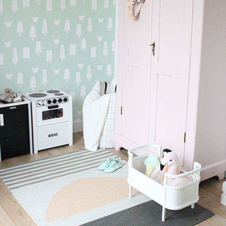 1000+ images about Kinderkamer on Pinterest  Amazing beds, Outdoor ...