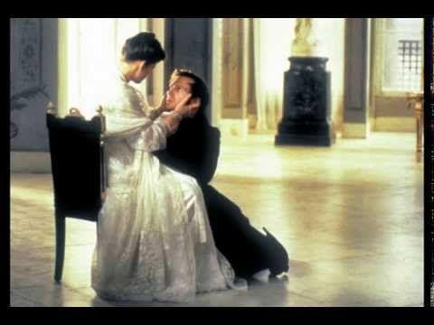 Я вас люблю Эпилог ч 40 51 глава 8 из рок оперы Евгений Онегин 2015