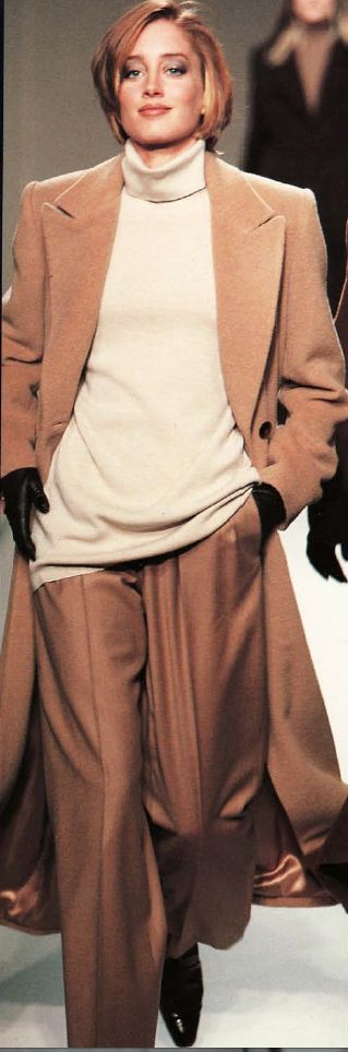 RODIER 1999 / CHRISTOPHE LEBOURG