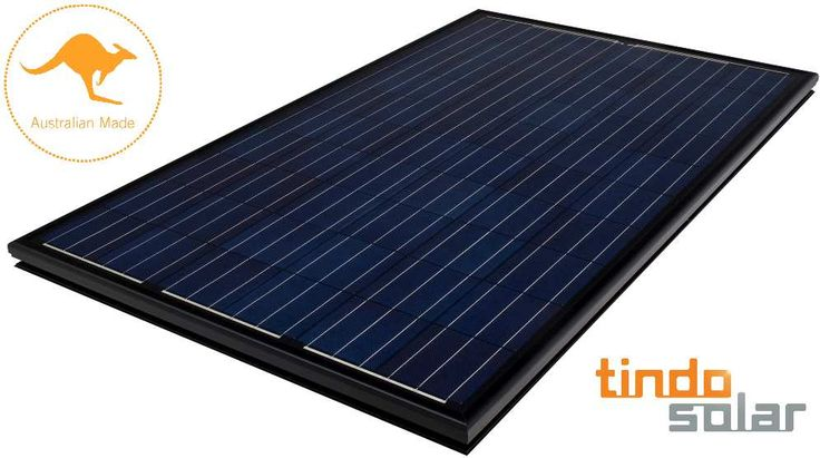 Tindo Solar expert solar panel installer in your home & office. Our premium solar panels in Adelaide are well-known for their superior quality and lifetime performance.