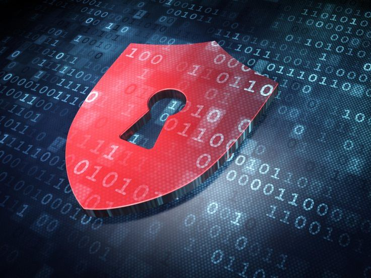 EU-US Privacy Shield now officially adopted but criticisms linger | TechCrunch