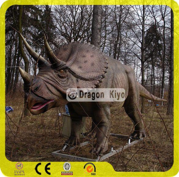 2016 Animatronic realistic dinosaur costume for sale#realistic dinosaur costume for sale#Apparel#dinosaur#dinosaur costume