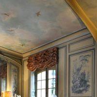 petit-salon-aux-chinoiseries.-plafond-nuage.jpg
