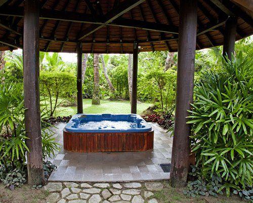 ULTIQA+@+Fiji+Palms+-+FIJI+ISLANDS+-+Armed+Forces+Vacation+Club