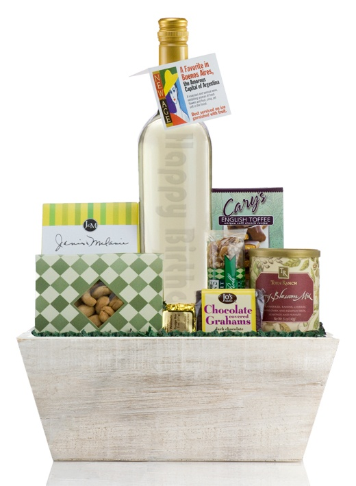 Birthday Gift Baskets In San Diego : Best wine gift baskets images on