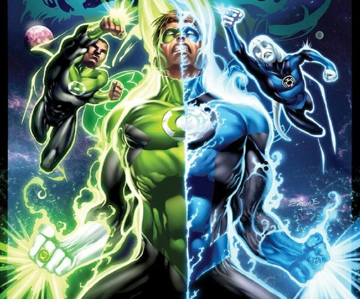 1000 images about green lantern on costume green lantern corps and green