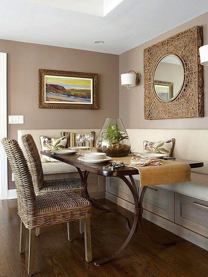 15 Small Dining Room Table Ideas U0026 Tips
