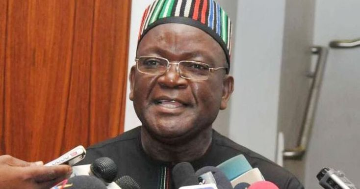 Under Threat for Hosting Mass Burial, Benue APC Leaders Search for New Political Platform