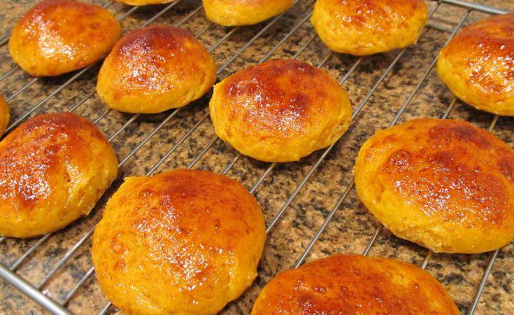 9 best images about cocina con carmen on pinterest pizza - Cocina con carmen ...