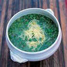 Jamie Oliver: erwtensoep uit Altamura - recept - okoko recepten