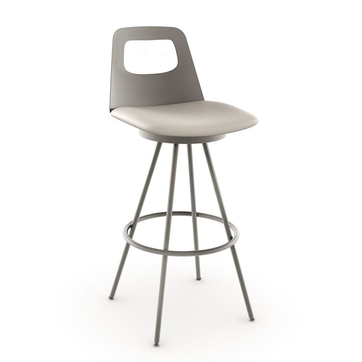 Best 25 Bar stools canada ideas on Pinterest Small  : 98821d7161159f52c7e4b987d45972cd dining stools metal bar stools from www.pinterest.com size 736 x 736 jpeg 18kB