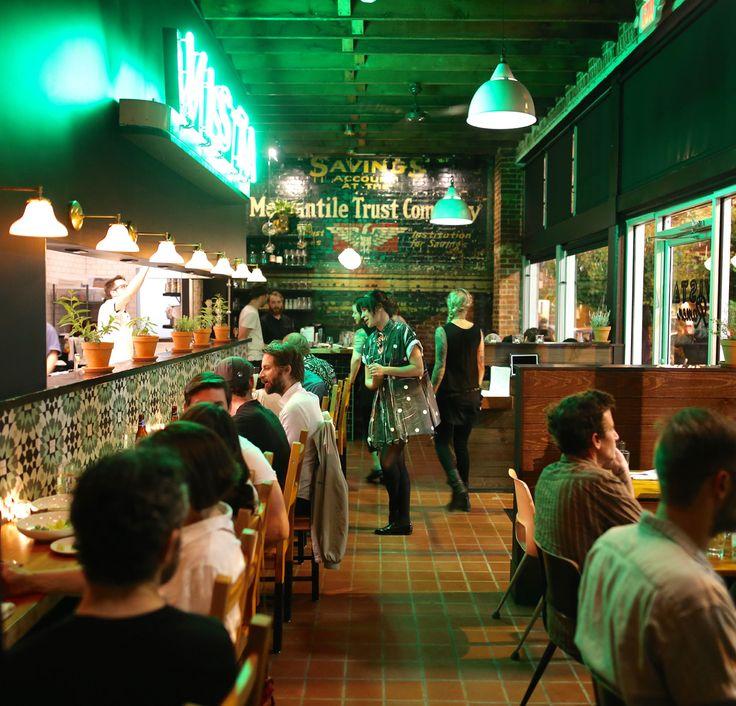 70 best St Louis Missouri images on Pinterest St louis mo - best of blueprint coffee delmar