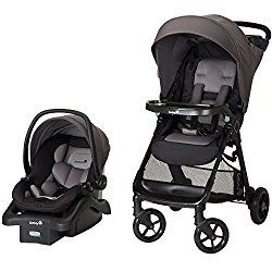 Best Stroller Travel Systems 2018 Guide Britax Vs Chicco Graco Infant Car SeatsCheap