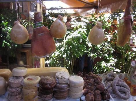 caseificio-bordieri-mercato ortigia