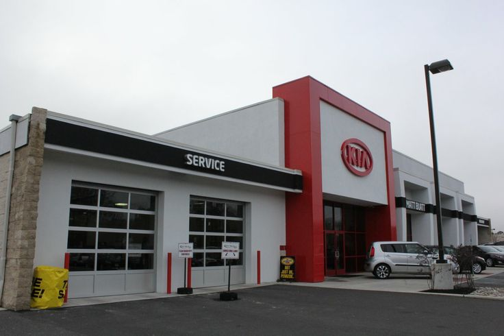 Matt Blatt Kia is now featured on Google Business Photos. Click the image to See Inside this dealership. #cars #dealership #google #seeinside #virtualtour