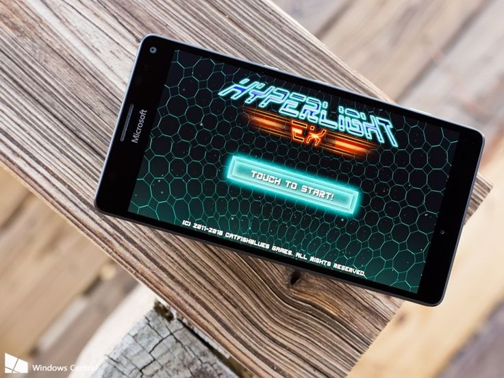 Hyperlight EX is a space-age demolition derby for Windows 10