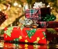 Zo doe je veilig je online kerstinkopen
